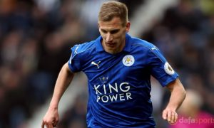 Marc-Albrighton-Leicester-City