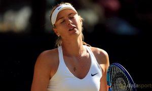 Maria-Sharapova-French-Open