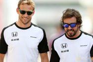 McLaren-driver-Fernando-Alonso-F1-Drivers-Championship