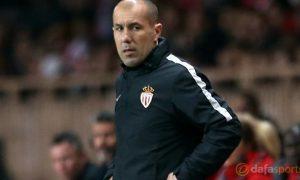 Monaco-boss-Leonardo-Jardim