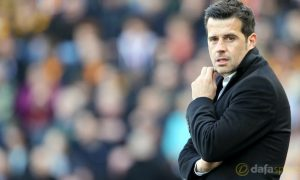 New-Watford-manager-Marco-Silva