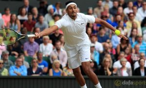 Nick-Kyrgios-Tennis-2017-French-Open