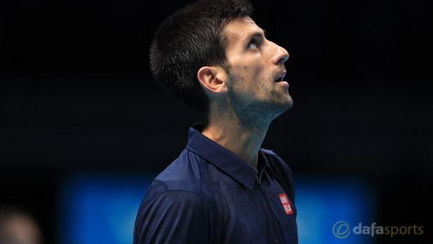 Novak-Djokovic-Tennis-Madrid-Open-semi-finals