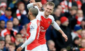 Per-Mertesacker-Arsenal-v-Chelsea-FA-Cup-final