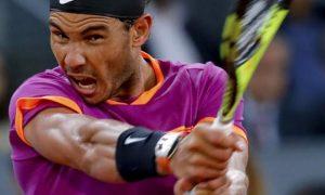 Rafael-Nadal-Tennis-Madrid-Open