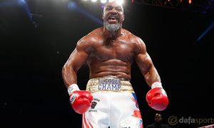 Shannon-Briggs-vs-Fres-Oquendo-Boxing