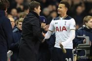 Spurs-midfielder-Dele-Alli