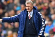 Sunderlaand-boss-David-Moyes