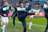 Swansea-City-midfielder-Jack-Cork