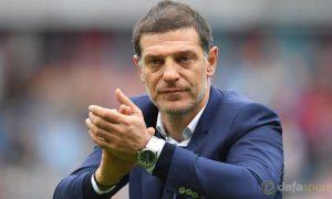 West-Ham-United-manager-Slaven-Bilic