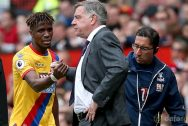 Wilfried-Zaha-Crystal-Palace