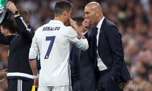 Zinedine-Zidane-Real-Madrid