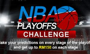 nba playoffs en