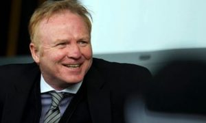 Alex-McLeish-Sunderland