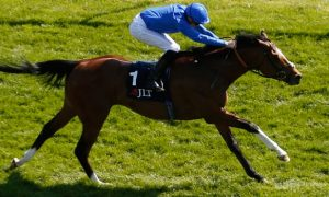 Barney-Roy-Horse-Racing-Royal-Ascot-rematch