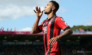 Bournemouth-striker-Joshua-King