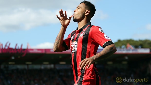 Bournemouth-striker-Joshua-King
