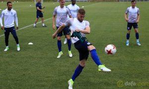 Calum-Chambers-England-Football