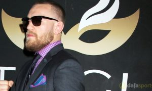 Conor-McGregor-best-featherweight