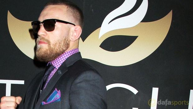 Conor-McGregor-best-featherweight