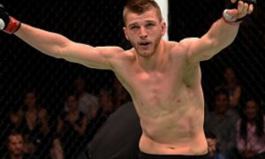 Dan-Hooker-vs-Ross-Pearson-UFC-Fight-Night-110