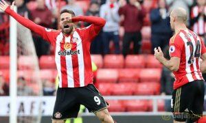 Fabio-Borini-Sunderland