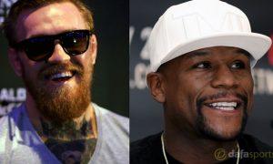 Floyd-Mayweather-vs-Conor-McGregor