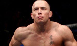 Georges-St-Pierre-UFC-MMA