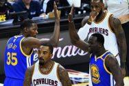 Golden-State-Warriors-NBA-history