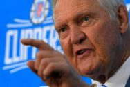 Jerry-West-Clippers