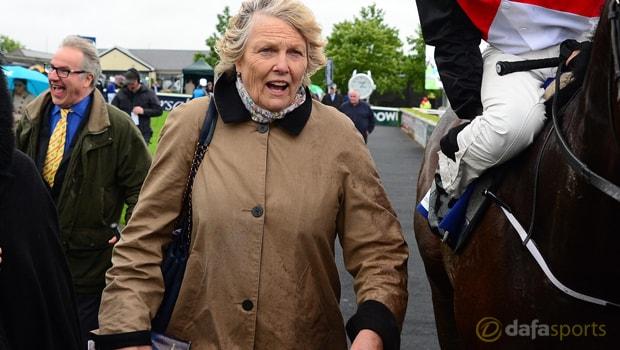 Jessica-Harrington-Royal-Ascot-Horse-Racing
