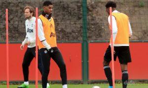 Man-United-forward-Marcus-Rashford