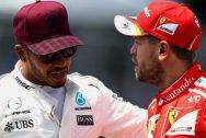 Mercedes-Lewis-Hamilton-F1-Canadian-Grand-Prix