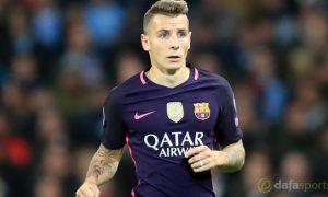 No-Barca-exit-plan-for-Lucas-Digne
