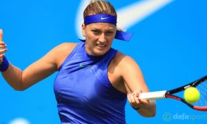 Petra-Kvitova-SW19-Tennis