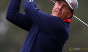 Phil-Mickelson-Golf