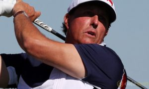 Phil-Mickelson-US-Open-Golf