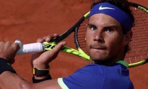 Rafael-Nadal-2017-French-Open