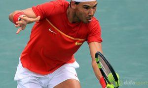 Rafael-Nadal-Tennis-Wimbledon