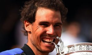 Rafael-Nadal-wins-10th-French-Open