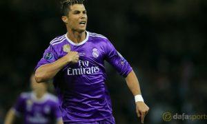 Real-Madrid-Cristiano-Ronaldo