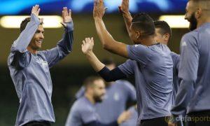 Real-Madrid-Cristiano-Ronaldo-future