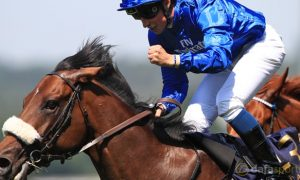 Ribchester-Sussex-Stakes-Horse-Racing