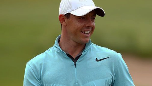 Rory-McIlroy-Golf-2017-US-Open