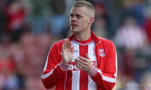 Ryan-Shawcross-Stoke-City