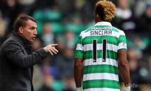 Scott-Sinclair-and-Brendan-Rodgers