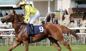 Sea-Of-Grace-Coronation-Stakes-Horse-Racing