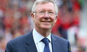 Sir-Alex-Ferguson-Manchester-United