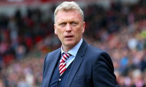 Sunderland not panicking in manager search