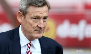 Sunderland-owner-Ellis-Short